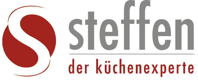 Küchenstudio Steffen Logo